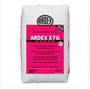 Ardex X 7 G