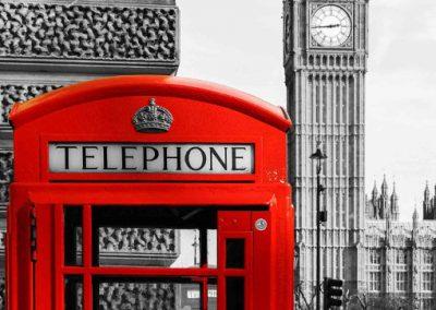 London-Calling web 2