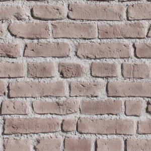 Thin Brick Panels