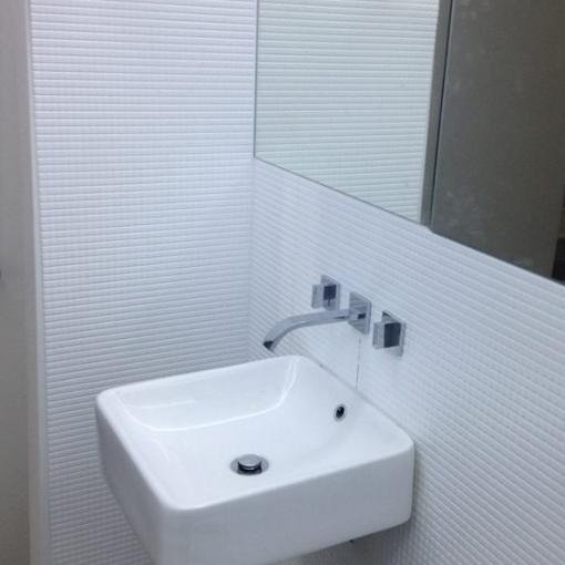 wall tile panels