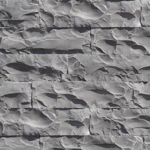 flint walls