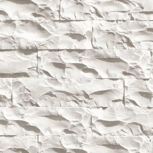 flint wall cladding panels