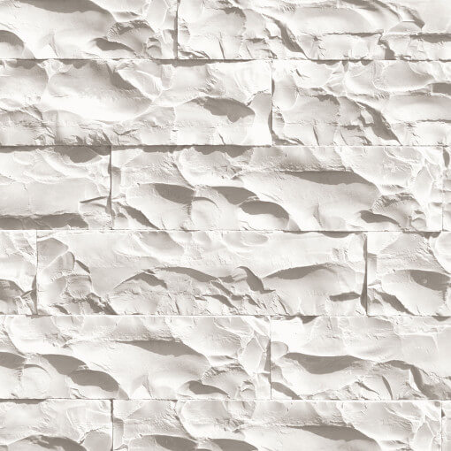flint wall cladding panels