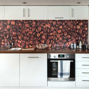 tile panel systems
