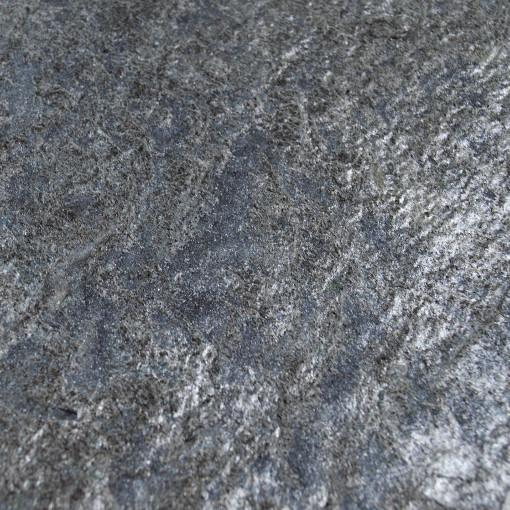 thin sliced stone panels