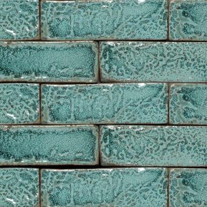 Glazed Brick Slips