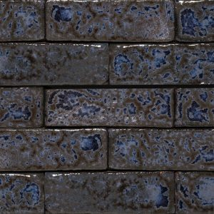 Glazed Brick Tiles