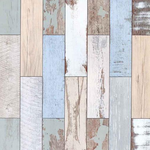Alternative Tile Panels