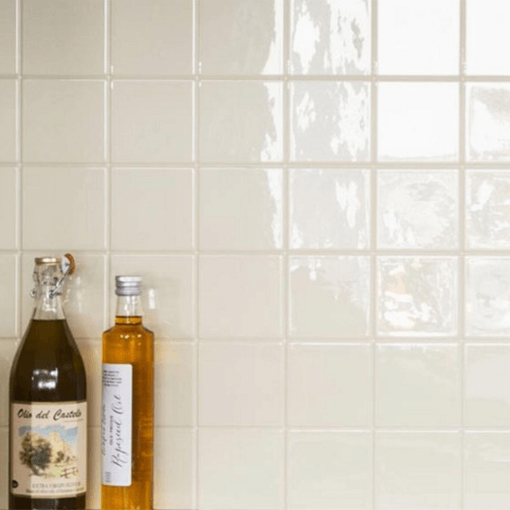 bathroom wall splash backs
