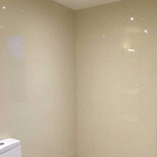 kitchen splash panels