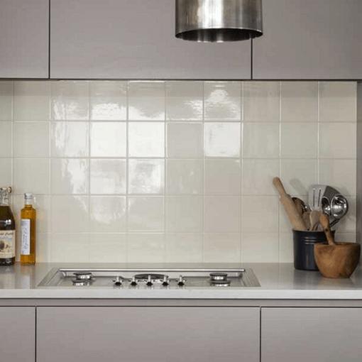 bathroom hygiene tile panels