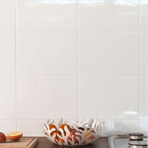 bathroom splash panels