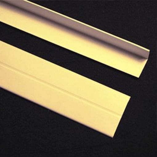 Hygiene Panel Edging Strips