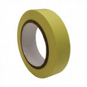 Hygiene Panel Sealing Tape