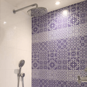 tile splashbacks