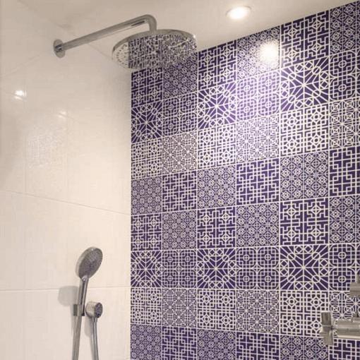 tile splashbacks