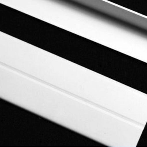 Splash Panel Edging Strips