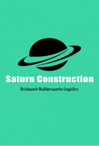 Saturn Construction