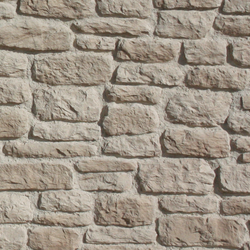Fast Fit Wall Panels