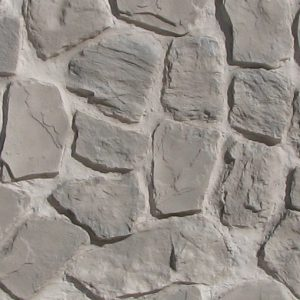 Country Stone Boards