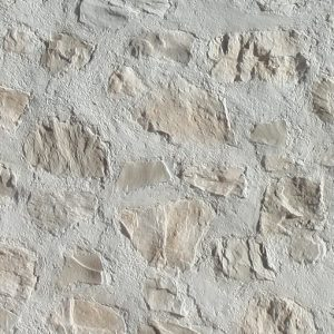 Rustic Stone Effect Boards