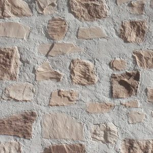 Rustic Wall Cladding Panels