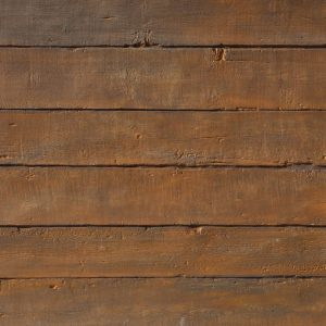 Fake Wood Wall Panels