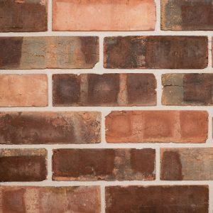 Handmade Brick Slips