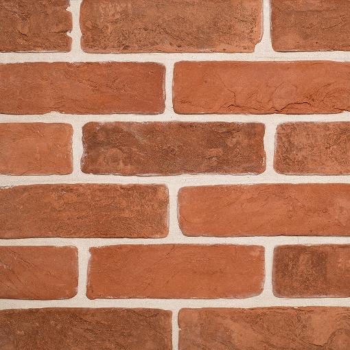 Handmade Brick Tiles