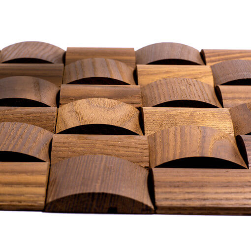 Timber Split Face Tiles
